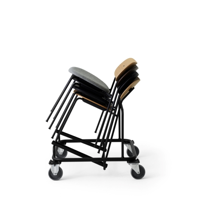 MENU Co Chair Trolly 2