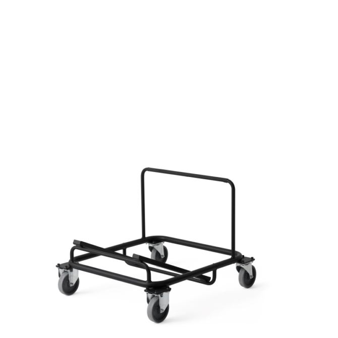 MENU Co Chair Trolly 3