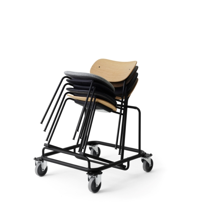 MENU Co Chair Trolly 4