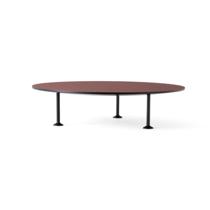 MENU MESA GODOT COFFEE ROUND TABLE 90 scaled