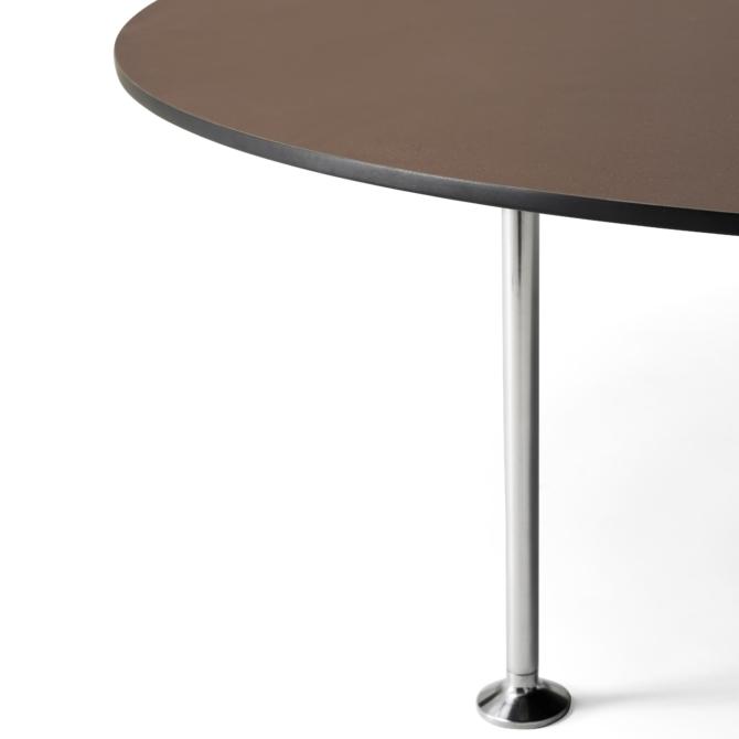 MENU MESA GODOT ROUND TABLE scaled