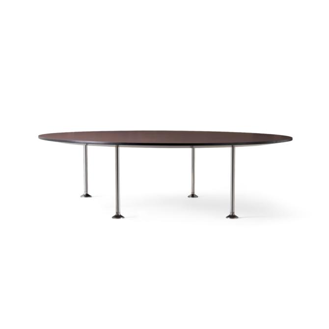 MESA GODOT COFFEE ROUND TABLE MENU 120 scaled