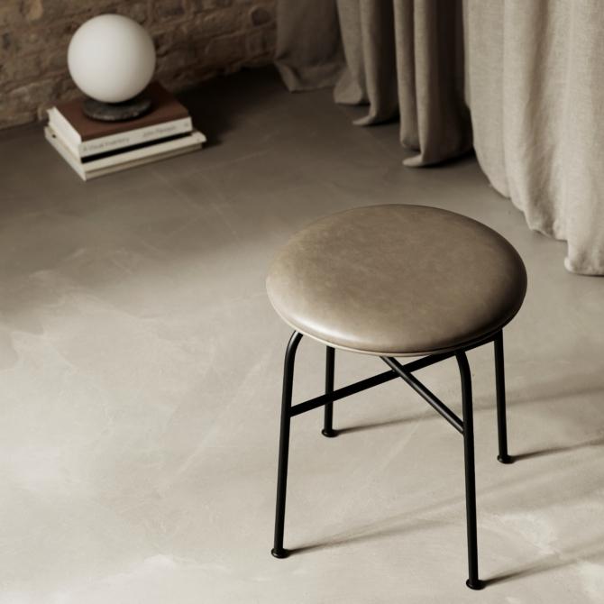 MENU Afteroom stool TR scaled