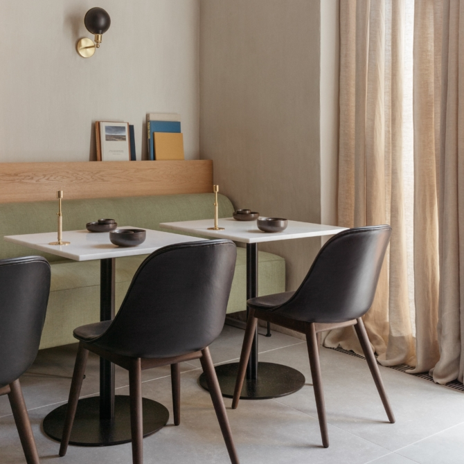 MENU HARBOUR COLUM DINING TABLE room scaled